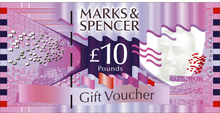 Marks & Spencer Voucher Codes Hand Tested Promotional Codes. Favourite Favourite visit site. Up to 15% off Wine at Marks & Spencer Last used an hour ago Added by Tom Stephenson. Get Deal i Terms Share Marks and Spencer vouchers are .
