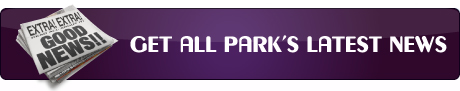 Get all Parks latest news
