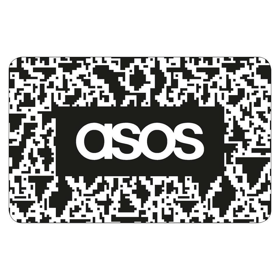50 ASOS Gift Card